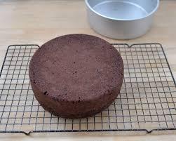 beki cook u0027s cake blog how to ice a cake
