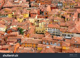 Italy Houses by Italy Houses Images House Decor