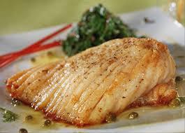 cuisine rapide et facile cuisine rapide facile bigbi info