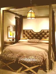 Traditional Master Bedroom Design Ideas Traditional Master Bedroom Decorating Ideas Interesting Modern