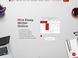 what is the best essay writing website quora