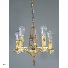 Candle Holder Chandeliers Candle Holder Lumiere Candle Holder Fresh Chandeliers Design