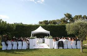 salle de mariage marseille côté jardin fêter votre mariage à côté jardin à marseille