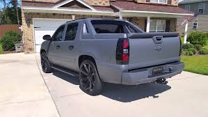 chevy avalanche lifted google search lifted pinterest