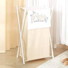 panier a linge chambre bebe panier linge bebe panier a linge chambre bebe robe de chambre enfant