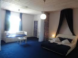 chambre d hote bar le duc chambres d hôtes château de nettancourt chambres d hôtes nettancourt