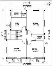 House Plans Architect Modern Home Floor Plans Designs Home Designs Kaajmaaja