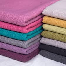 indian linen fabric indian linen fabric suppliers and