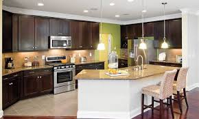 kitchen area ideas kitchen design planning tips for a functional and lovely kitchen area