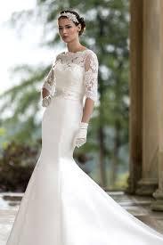 wedding dress quizzes wedding dress quiz what s your bridal style wedding