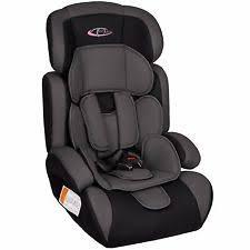 produit siege auto tectake siège auto groupe i ii iii pour enfants 9 36 kg 1 12 ans