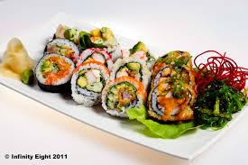 sushi shop siege siege social sushi shop 100 images sushi shop 116 r fbg st
