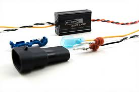 nissan accessories south africa nissan 370z z drls led accessories from the retrofit source