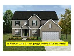 south lyon mi homes for sale discount realtor flat fee mls