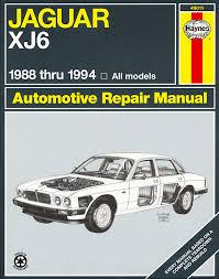 1990 jaguar xj6 owners manual pdf free 100 images 1982 jaguar