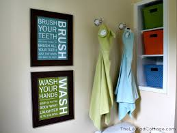bathroom art ideas for walls bathroom wall art