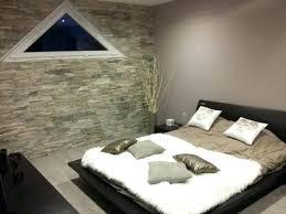 chambre grise et taupe chambre grise et taupe chambre gris taupe et beige deco