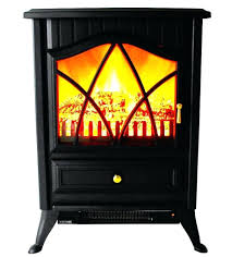 Small Electric Fireplace Heater Crane Red Electric Fireplace Heater Fireplaces Corner Heaters