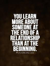 Bad Relationship Memes - 17 best bad relationship quotes on pinterest bad relationship 85763