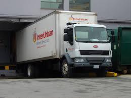 ridiculous rebadges a euramerican menagerie of trucks