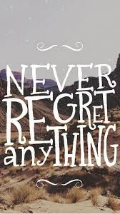 vintage quote backgrounds iphone quotes wallpaper hd image quotes at hippoquotes com