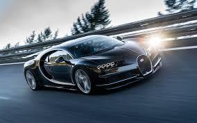 golden cars bugatti bugatti car wallpapers free download hd new latest motors images