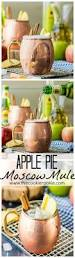 best thanksgiving cocktail recipes 14 best drinks images on pinterest