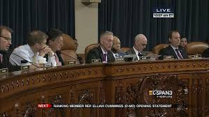 where does hillary clinton live hillary clinton testimony house select committee benghazi part 1