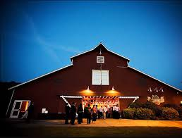 Affordable Wedding Venues In Orange County Orange County Strawberry Farms Golf Course Wedding Venue
