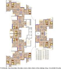 100 x mansion floor plan small mansion floor plans home x mansion floor plan twin royal mansion in ravet pune price location map floor