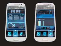 3d Fashion Design Software Optitex Virtual Product 3d Fashion Design Software For Textiles