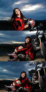 girls on motocross bikes 10 best photography ideas motorbike images on pinterest