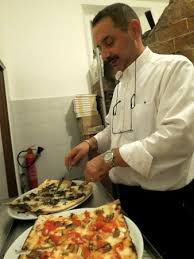 pizzeria pavia lo sciabecco pavia restaurant reviews phone number photos