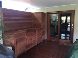Kitchen Furniture Brisbane Outdoor Kitchen Ideas Outdoor Kitchens Brisbane