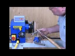 charnwood woodworking tools ireland joe mckenna tools youtube
