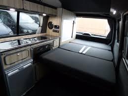 volkswagen van interior great camper van interior ideas vw t u2013 volkswagen t5 and t6