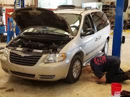 Transmission Rebuild Estimate by All Pro Automotive Services Car And Truck Repair Fairhope Al