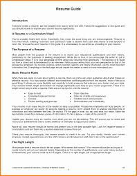 sle resume exles key skills exles for resume vozmitut