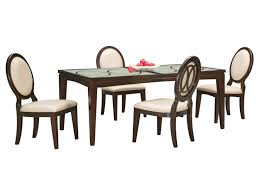 city furniture dining room 13 best value city furniture images on pinterest sofas canapes