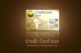 credit business card the most beautiful credit card images and pic