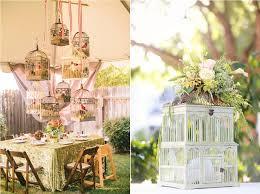mariage deco inspiration des jolies lanternes pour décorer votre mariage