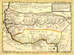 Map Of Syria Google Search Maps Pinterest by Map Of Slave Coast 15th Century Google Search Maps Pinterest