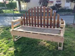 banc de cuisine en bois avec dossier banc de cuisine en bois avec dossier 3 fabrication dun banc en
