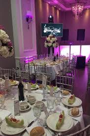 bay ridge manor weddings get prices for wedding venues in ny