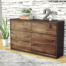 small drawer dresser small 6 drawer dresser sbpro co