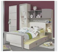 overhead bed storage overbed storage unit storage google search wardrobe over bed unit