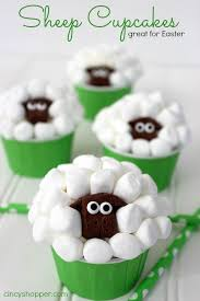 Easter Cupcake Decorating Ideas Pinterest by Easter Cake And Cupcake Decorating Ideas U2013 Happy Easter 2017
