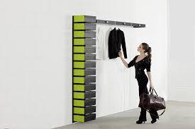schuhschrank design shop shoe bin flex art595 living4style