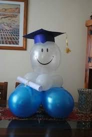 graduation balloon arch balloon arches decoration pinterest