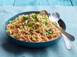 cold peanut sesame noodles u2014 meatless monday fn dish behind